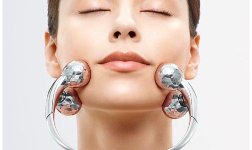リファ美顔器人気商品まとめ!効果的な使い方や、口コミもご紹介します