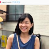 土村芳の出演CM一覧!「チョーヤ梅酒」や「ちふれ」のCMに出演!