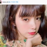 池田エライザは結婚してる?理想はどんな人かなど徹底解説!