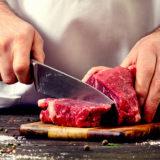 肉肉しいとは?2019年流行語大賞にノミネート!意味や使い方を解説
