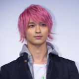 横浜流星について!出演ドラマやインスタグラム、特技の空手に関する情報も紹介