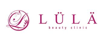 LULA美容クリニックについて!脱毛の料金・口コミ・店舗・脱毛機などを紹介