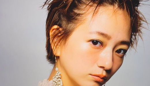 伊藤千晃はモデルとしても活躍中!プロデュースブランド「C-TIVE」についても紹介