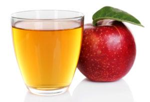 りんごジュース-img