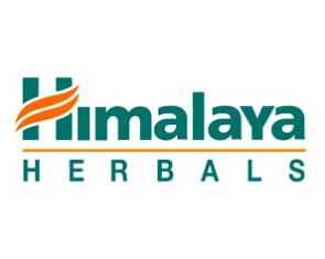 ヒマラヤ社
