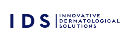 IDS社のニキビケア商品一覧!効果や商品情報、個人輸入についても紹介