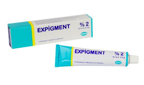 ハイドロキノンクリーム(医薬品)でニキビ治療!効果や使い方、海外のORVA(オルバ)社の商品について紹介