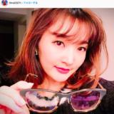 大倉千奈はマカロン(macaron)の広告モデルとしても活躍中!その他のお仕事情報も紹介