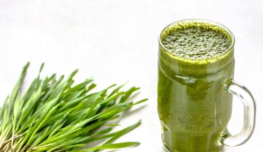 ヤマカンの青汁商品一覧!効果や値段、おすすめ商品情報を紹介
