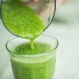 伊藤園の青汁商品一覧!効果や値段、おすすめ商品情報を紹介