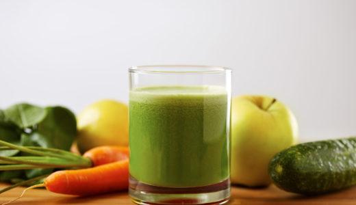 やわたの青汁商品一覧!効果や値段、おすすめ商品情報を紹介