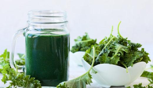 キューサイの青汁商品一覧!効果や値段、おすすめ商品情報を紹介