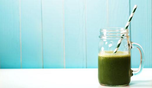 森永製菓の青汁商品一覧!効果や値段、おすすめ商品情報を紹介