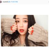 堀田真由の出演CMまとめ!ファブリーズMENのCMなどに出演!