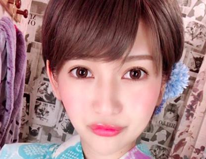 ナンバー 歌舞 嬢 キャバ 伎町 1