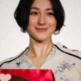 広末涼子について!髪型が可愛くて人気!他にもプロフィールや出演情報などまとめてみました
