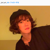 上野樹里の出演CMまとめ!ダイワハウスのCMが話題!