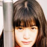 小西桜子とは?出身大学や出演するドラマなど気になることについて徹底解説!