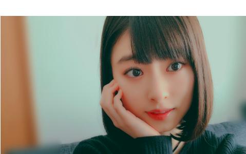 井本彩花は結婚してる?理想はどんな人かなど徹底解説!