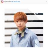 須賀健太とは?プロフィールや出演ドラマや舞台など徹底解説!