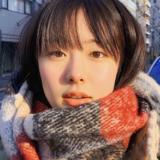 唐田えりかとは?ドラマ「凪のお暇」にも出演で話題!