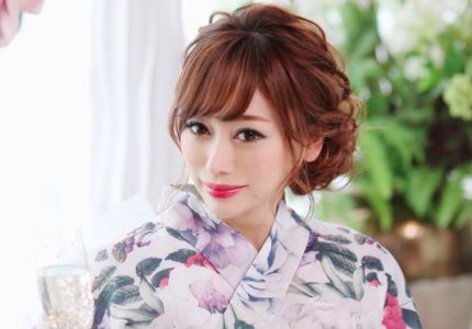 星咲るいまとめ!名古屋・錦ホワイトステージのNo.1人気キャバ嬢!