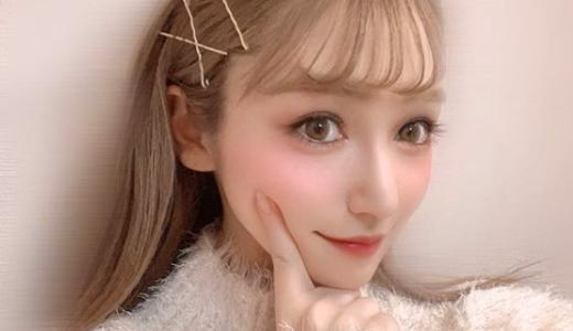 人気キャバ嬢のせな(ニルス)が具志ちゃんねるを開設!2020年5月31日(日)にYouTuberデビュー!