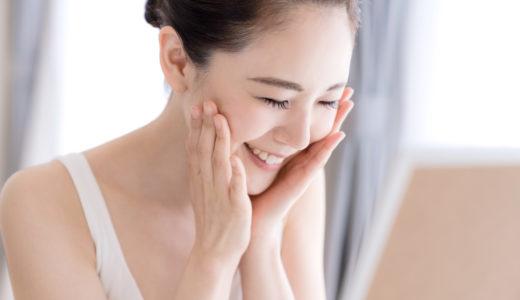 毛穴ケアにおすすめの洗顔ランキング!プチプラ商品なども紹介