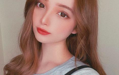 渡辺リサのYoutubeチャンネルはどれ?出演している動画も紹介