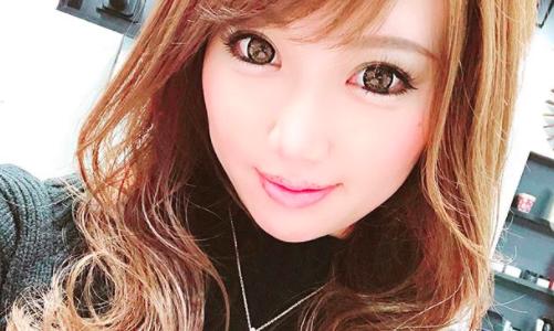 水嶋ゆあまとめ!SHINJUKU PROUDIA(プラウディア)の人気キャバ嬢!