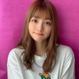 めるる(生見愛瑠)がイメージモデルを務めるカラコンはどれ?全色紹介します!