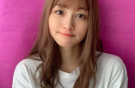 めるる(生見愛瑠)とは?最新CMのレジクリダンスが可愛い彼女のプロフィールやその他出演情報について!