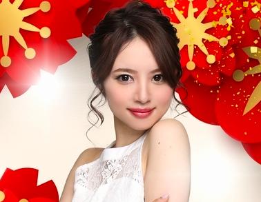 樹神ときのまとめ!名古屋・錦La.Donna(ラドンナ)の人気キャバ嬢!