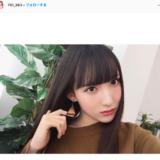 黒沢メイサまとめ!TARO(タロ)の人気キャバ嬢!