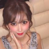愛沢りんまとめ!名古屋・錦XaNaDu(ザナドゥ)のトップキャバ嬢!