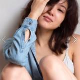 佐津川愛美の出演CM一覧!東京ガス「ガス・パッ・チョ!」や広告ではポスターモデルも