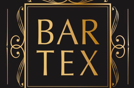 進撃のノアがバーを2020年7月20日(月)北新地にOPEN!BAR TEXの店舗情報を紹介