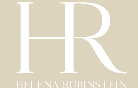 門りょうのヘレナルビンスタイン(HR)縛りメイク!人気のマスカラなどのコスメ情報を詳しく紹介