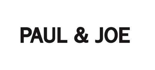 【2021年】ポール&ジョー(PAUL&JOE)福袋情報!購入方法や中身ネタバレ
