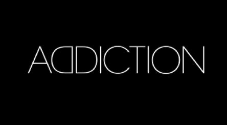 【2021年】アディクション(ADDICTION)福袋情報!購入方法や中身ネタバレ