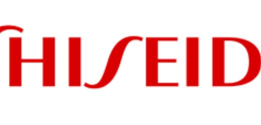 【2021年】資生堂(SHISEIDO)福袋情報!予約・購入方法や中身ネタバレ