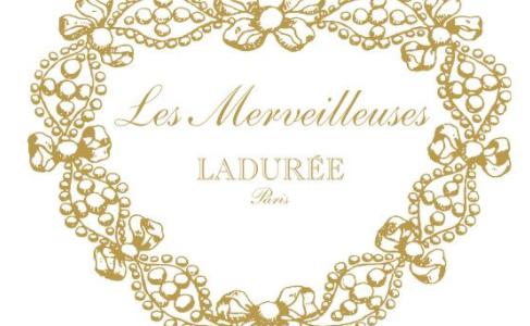 【2021年】ラデュレ(LADUREE)福袋情報!予約・購入方法や中身ネタバレ