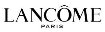 【2021年】ランコム(LANCOME)福袋情報!予約・購入方法や中身ネタバレ