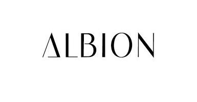 【2021年】アルビオン(ALBION)福袋情報!購入方法や中身ネタバレ