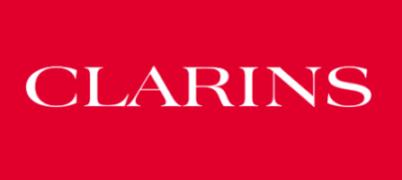 【2021年】クラランス(CLARINS)福袋情報!予約・購入方法や中身ネタバレ
