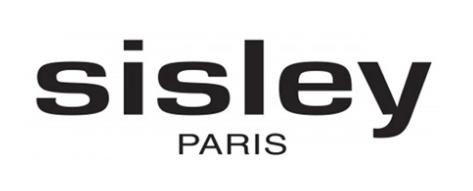 【2021年】シスレー(sisley)福袋情報!予約・購入方法や中身ネタバレ