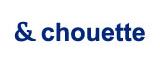 【2021年】アンドシュエット(&chouette)の福袋情報!11,000円で人気バックなどが計3点とたっぷりお得♩