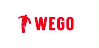 【2021年】WEGOの福袋情報!予約・購入方法、気になる中身ネタバレも♪