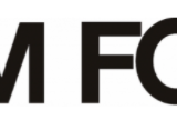【2021年】TOMFORD(トムフォード)福袋情報!購入方法や中身ネタバレ