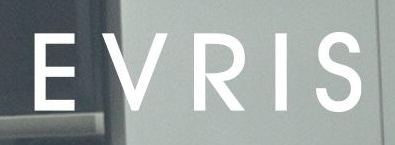 【2021年】EVRIS(エヴリス)の福袋情報!11,000円で中身はセットアップを含む約40,000円相当♩